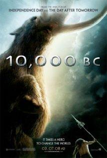 10000-BC