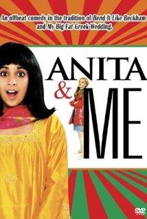 Anita-and-Me