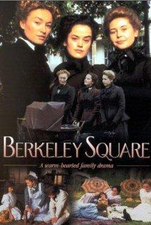 Berkely-Square