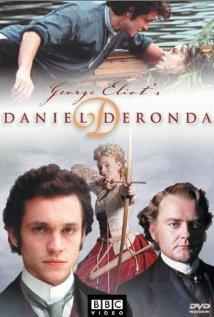 Daniel-Deronda