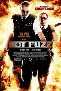 Hot-Fuzz