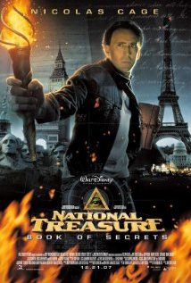 National-Treasure-Book-of-Secrets