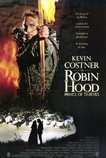 Robin-Hood-Prince-of-Theives
