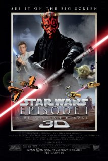 Star-wars-Episode-I