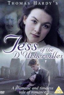 Tess-of-DUrbervilles