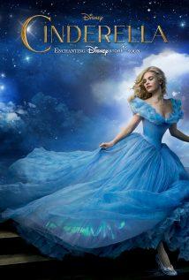 Cinderella-2015dvdplanetstorepk